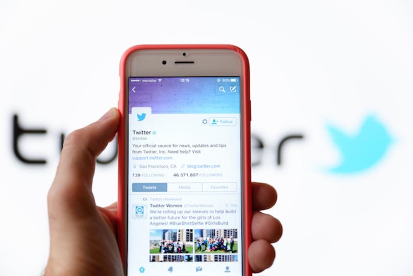 Twitterが動画まわりをアップデート。140秒までの動画投稿が可能に