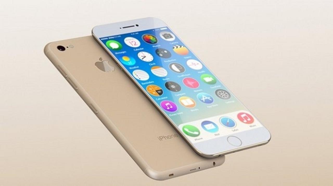 次期iPhoneの名称は「iPhone 7」でないとの噂