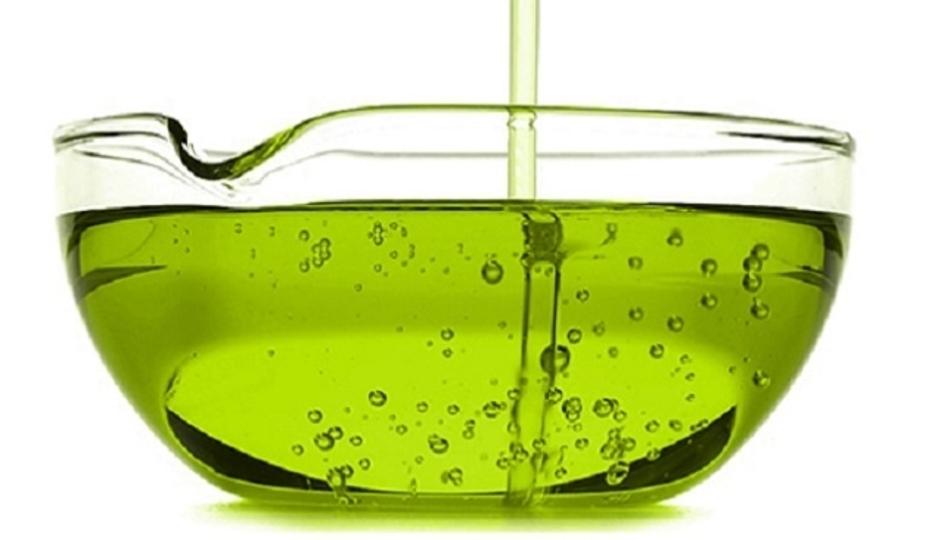 サラダ油なんかよりも使ってほしい。必須脂肪酸が手軽に摂れる「麻の実のオイル」