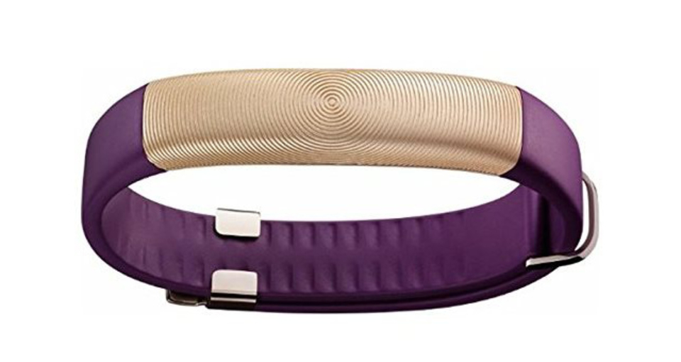 お昼のセール情報。ワイヤレス活動量計バンド「Jawbone UP2」が限定700個を78%オフの3,680円で販売中