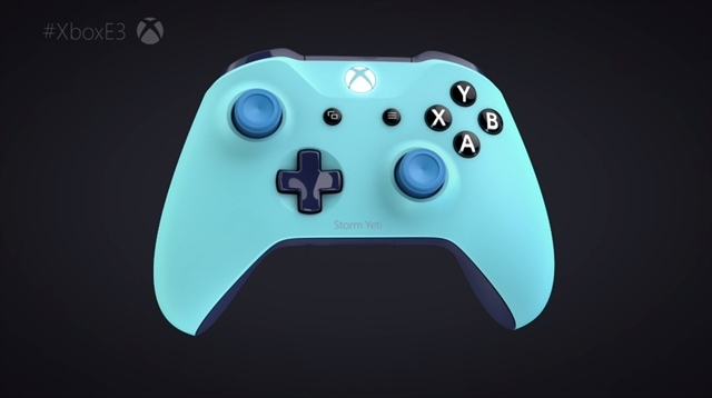 customcontroller1.jpg