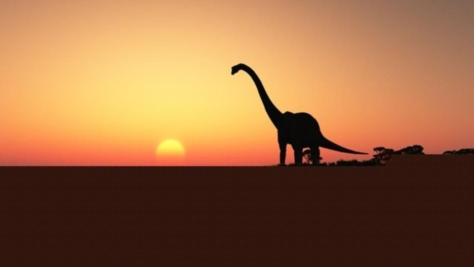 哺乳類、実は恐竜の絶滅以前から繁栄していたとする新説が発表