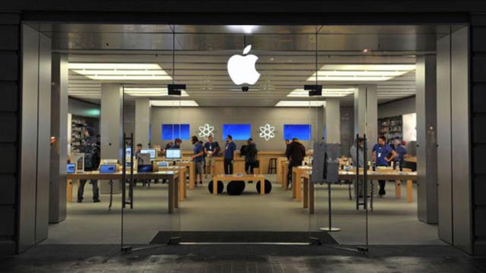 iPhoneの落ち目が止まらない! ついに日米中すべてで販売不振に…