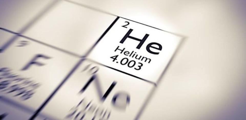 ヘリウム枯渇を回避できるか、新手法でタンザニアに巨大貯蔵地発見
