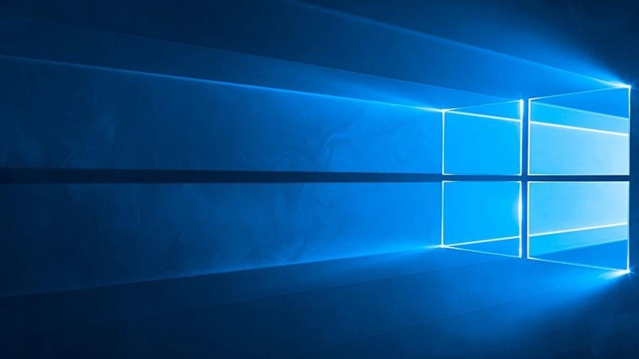 「Windows 10」ついにサブスクリプション方式でリリース