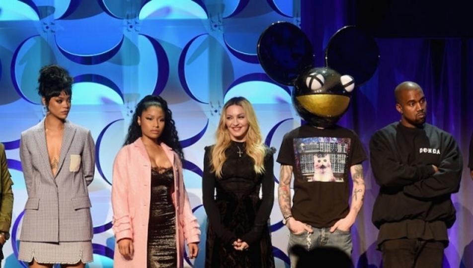 AppleがJay-Zの音楽ストリーミングサービス「Tidal」の買収交渉中か?