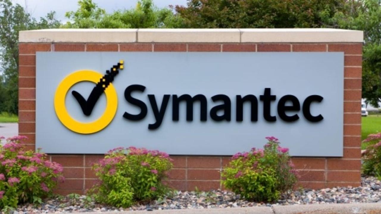 Symantecのアンチウィルスに「最悪」な脆弱性をGoogleが発見。いますぐアップデート忘れずに