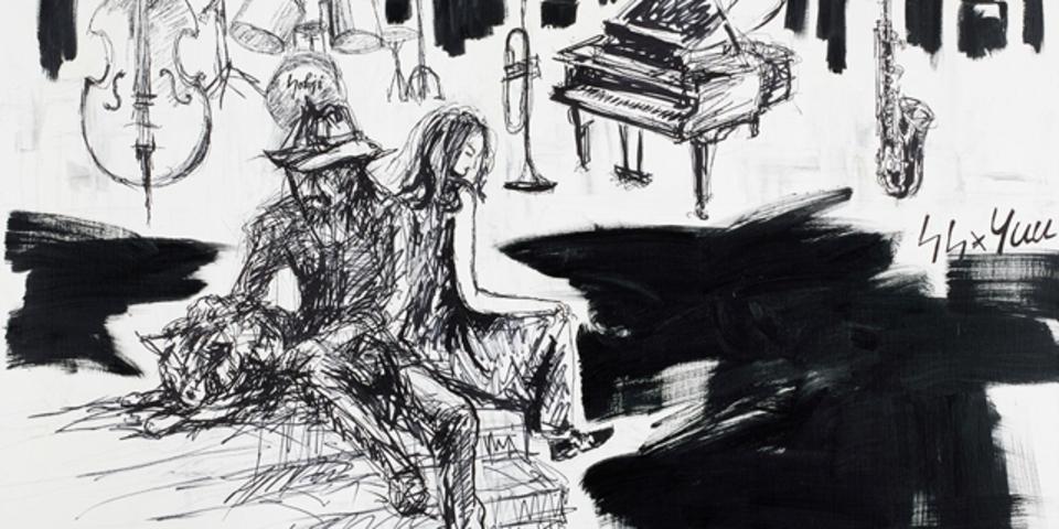 三大ジャズフェス、モントルー・ジャズ・フェスティバルが今年も東京で開催