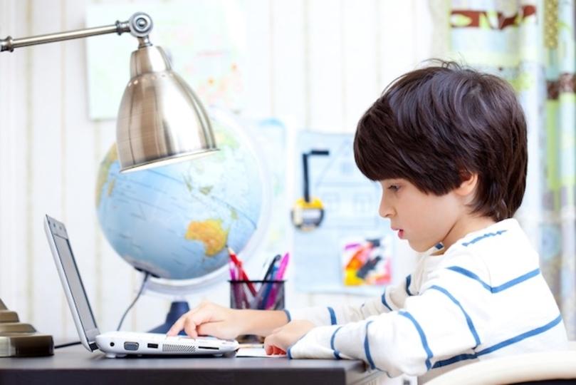 地元の学校で無料プログラミング学習のチャンス、この夏全国1万人の子どもに