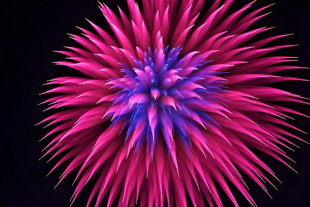 160708otonano_fireworks4.jpg