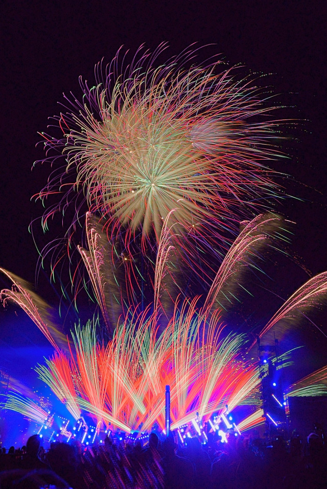 160708otonano_fireworks7.jpg