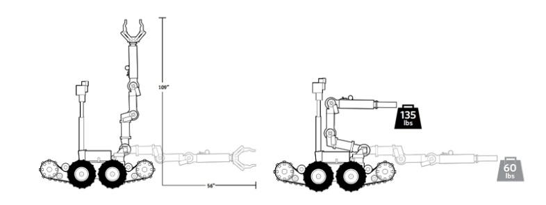 160711Robot2.jpg
