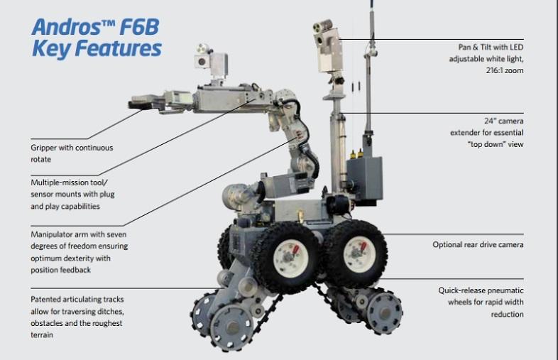 160711Robot3.jpg
