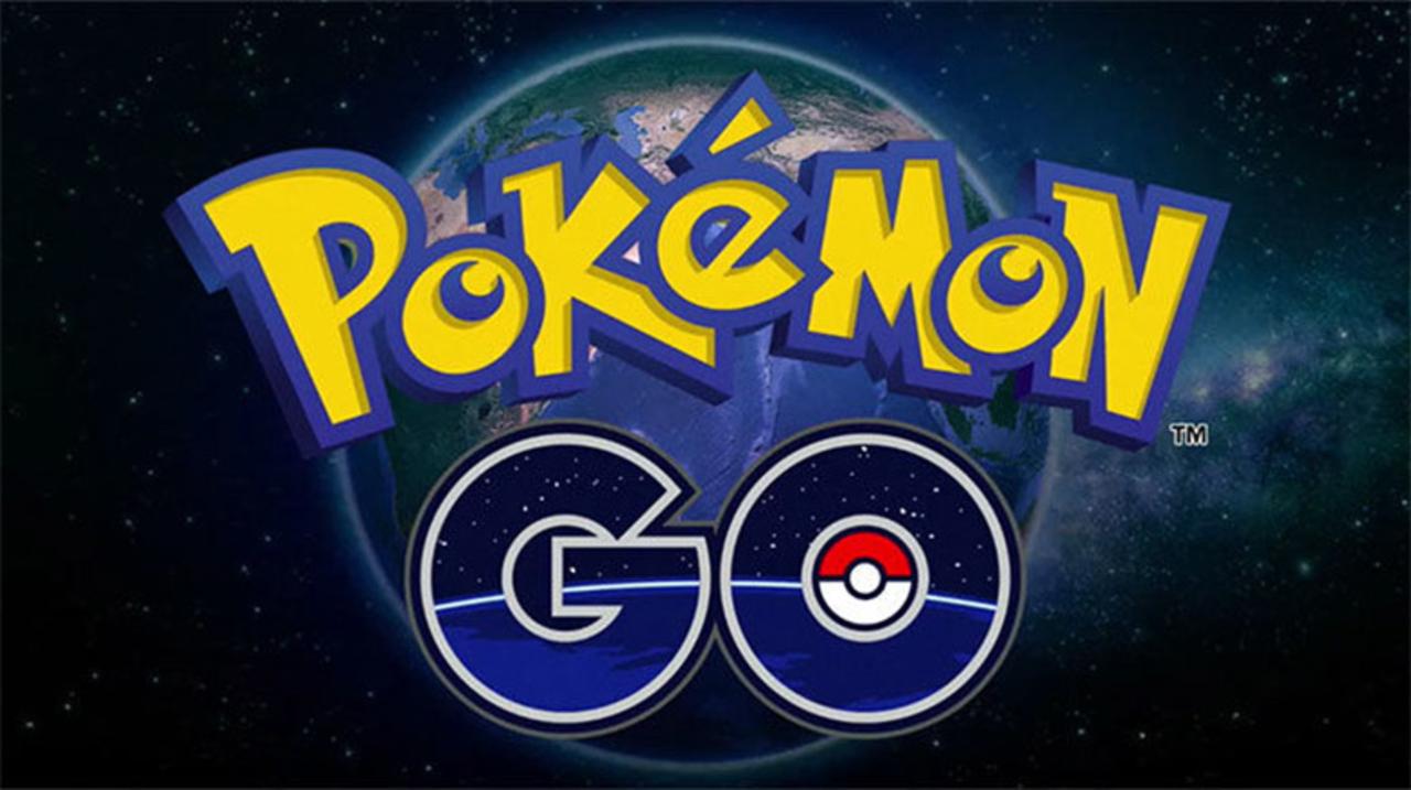 時価総額9300億円ゲットだぜ! pokemon go人気で任天堂株が成層圏を
