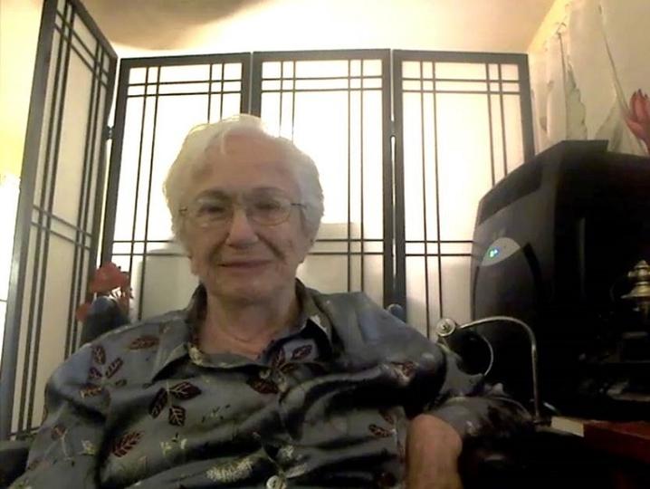 遅すぎることなんて何もない。93歳女性、オンライン大学を優秀な成績で卒業