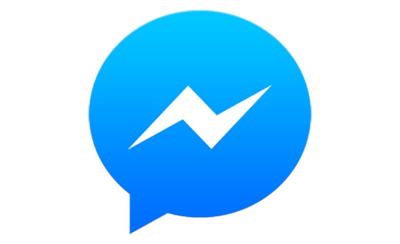 Facebookメッセンジャーの新しい暗号化機能がたったひとつの理由で台無しになっている