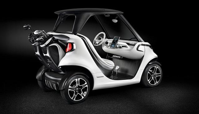 160714_mercedes_golfcart2.jpg