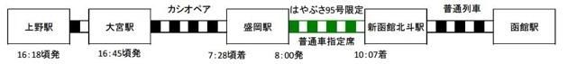 160714trak01.JPG
