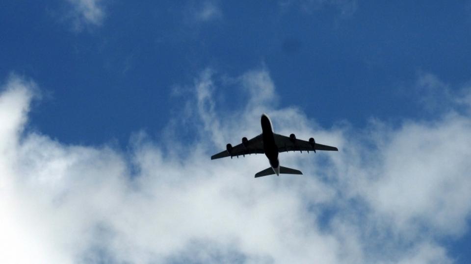 待ってたよ! トリップアドバイザーで、航空会社やフライトが評価できる新機能