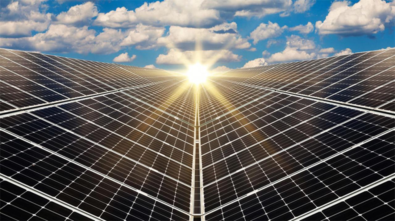 業界期待の星! 日本発の「ペロブスカイト太陽電池」が理論上の最高値31%の変換効率を達成できるかも