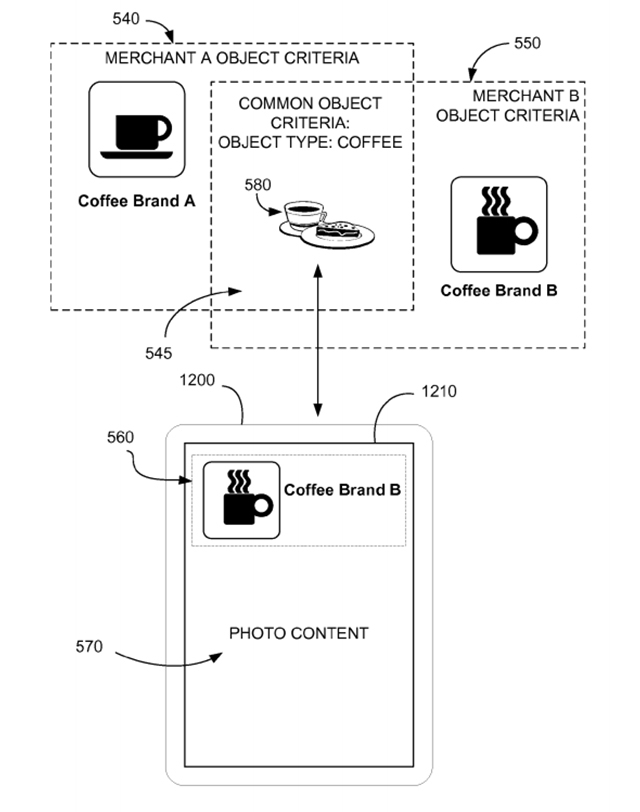 160719snapchat_patent.jpg