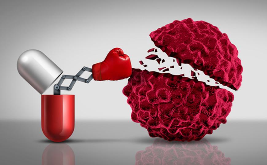 血液検査「リキッドバイオプシー」で大腸ガン再発を高確率で予測できることが実証される