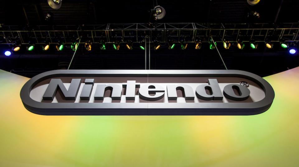 任天堂、次世代ゲーム機「NX」2017年3月発売を改めて表明