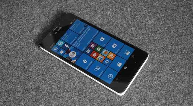 さらば、Windows Phone? またもやMicrosoftが大量解雇へ