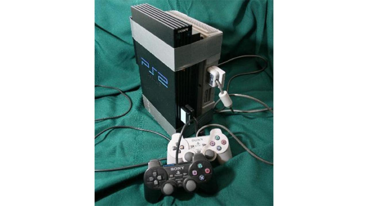 【10周年プレイバック】「PS4は出る/PS3はゲーム機を越えたメディアハブとなる」