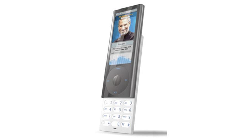 【10周年プレイバック】iPhoneは、スマートフォン!?