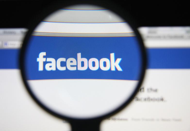 Facebookが米国内国歳入庁と裁判沙汰に