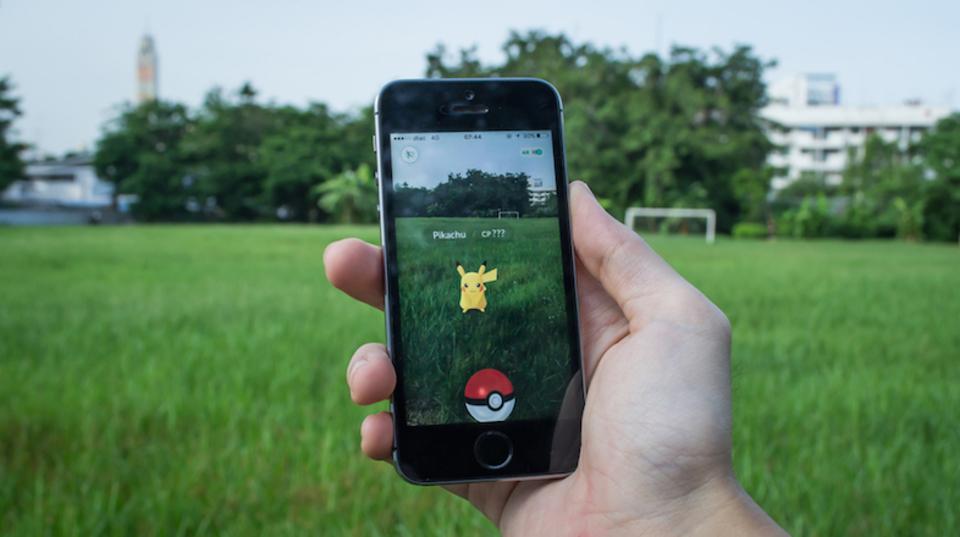 社会現象です! Pokemon GOに関するニュースあれこれまとめ