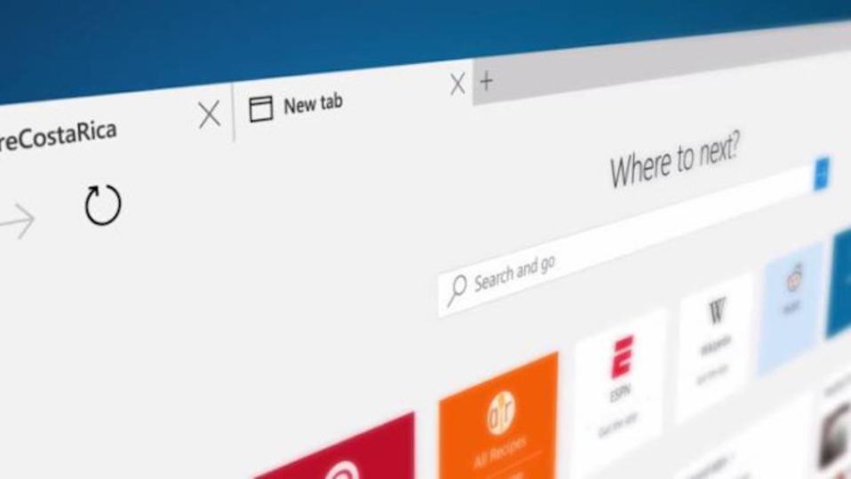 Windowsで動作する主要ブラウザの中で、「Edge」だけがNetflixをフルHDで見られる