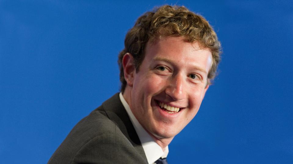 何億円もかけて、人気YouTuberやVineスターをリクルートするFacebook Live
