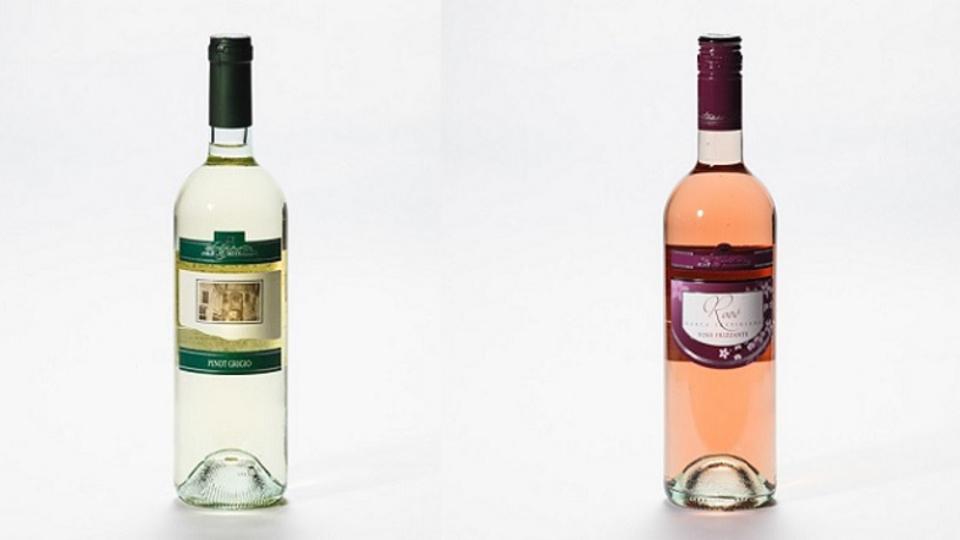 産地で飲むようなフレッシュさ。常に15℃前後にキープして届く「リーファーワイン」がすごい