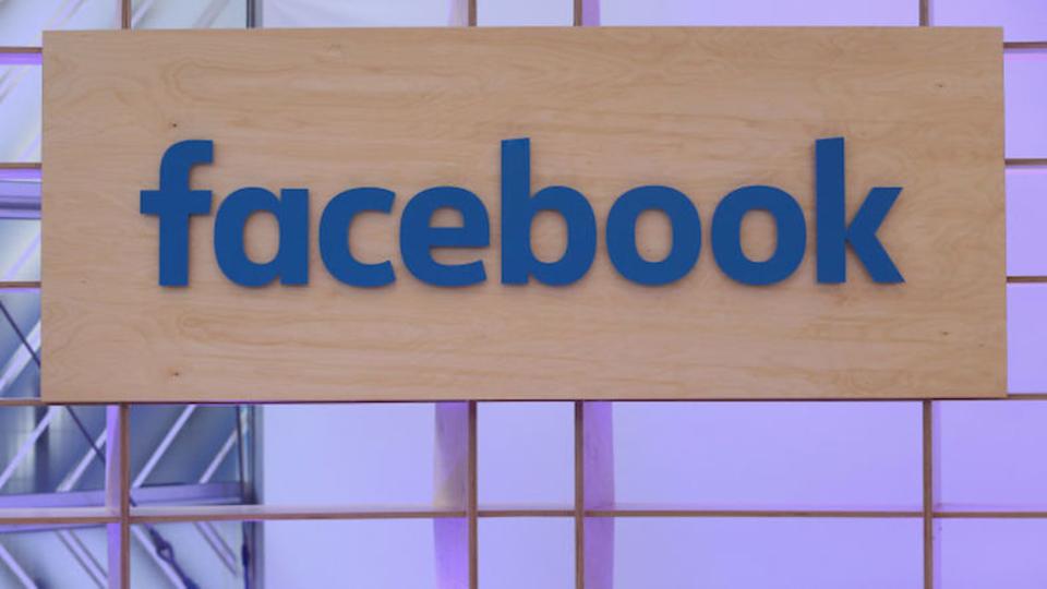 Facebook、ウィキリークスが公開した民主党全国委員会のメールへのリンクをブロックしていた