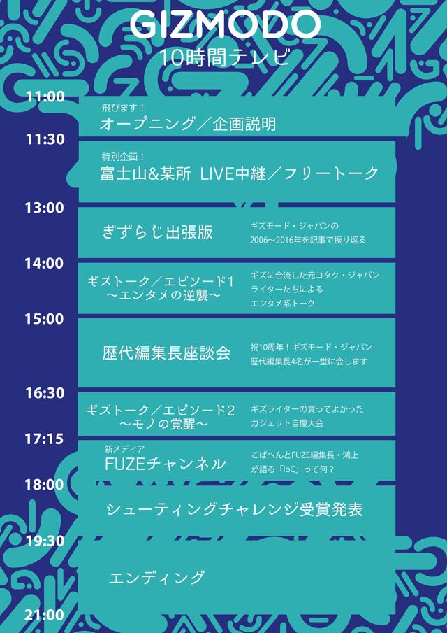 giz_10th_timetable_new_2.jpg