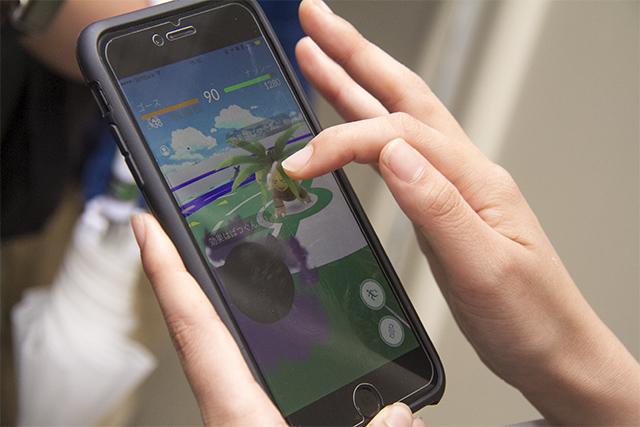 giz_pokemon_go_004.jpg