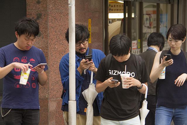 giz_pokemon_go_005.jpg