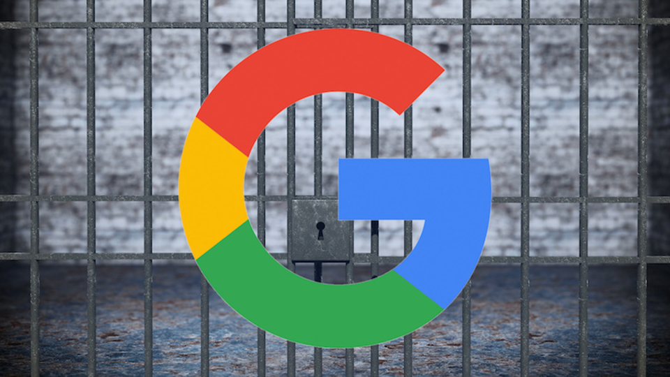 Xデーは2017年。Googleが全画面広告を表示するモバイルサイトを一掃!