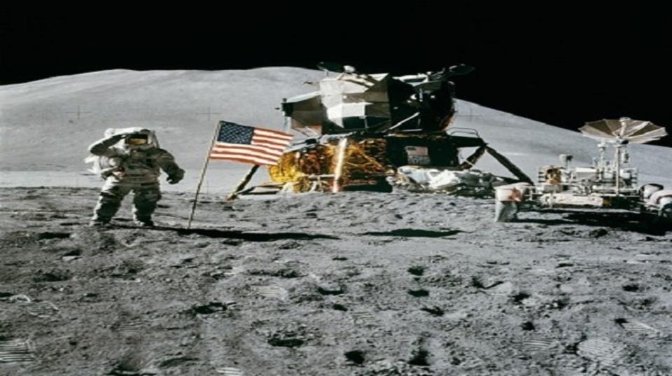 地球を離れた宇宙飛行士、心疾患での死亡率が5倍と判明