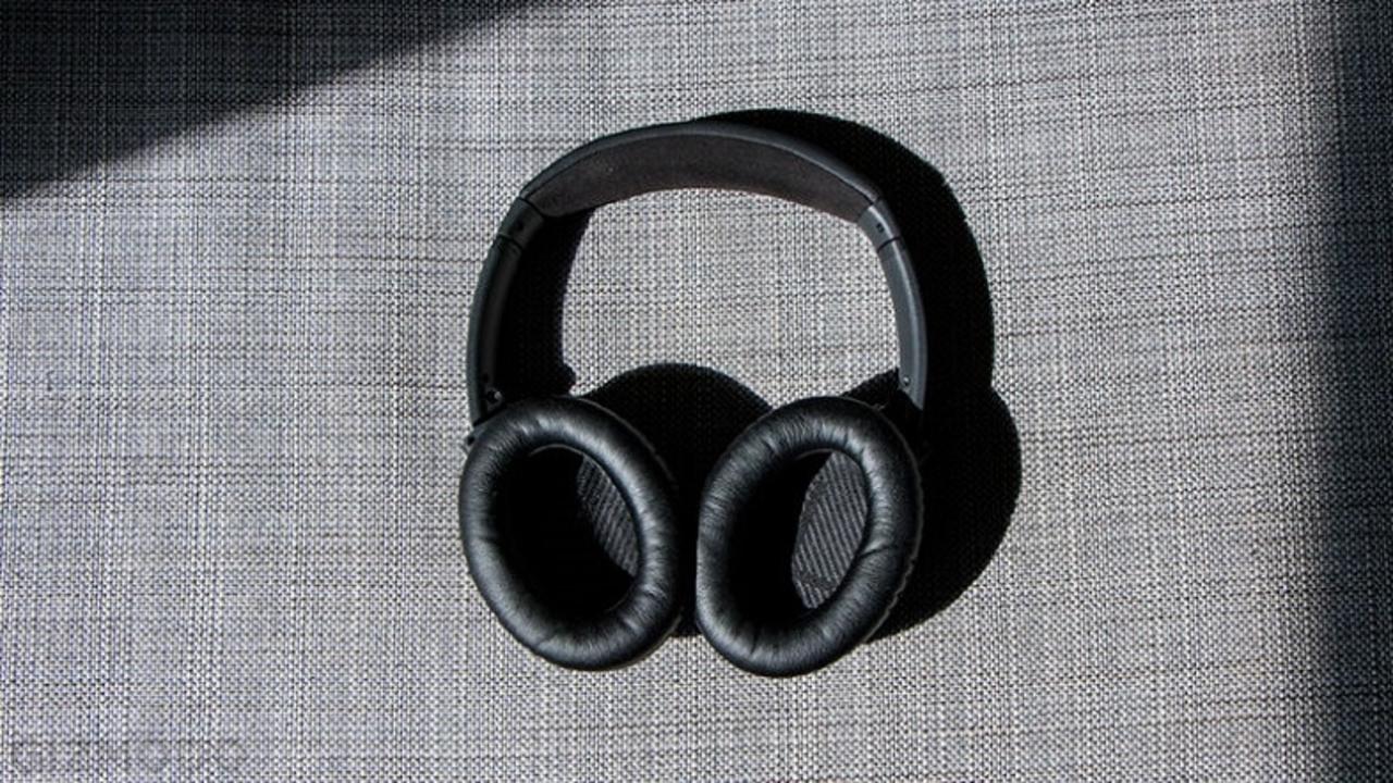 ついにオーディオ新時代! 米国でBluetoothヘッドフォンの売上が有線を上回る