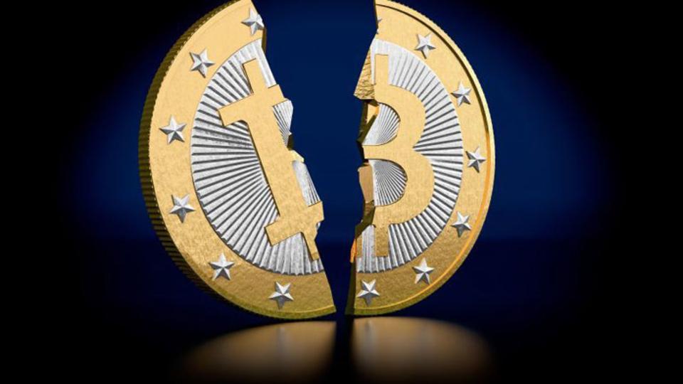 被害額7200万ドル! 香港のビットコイン交換所にハッキング