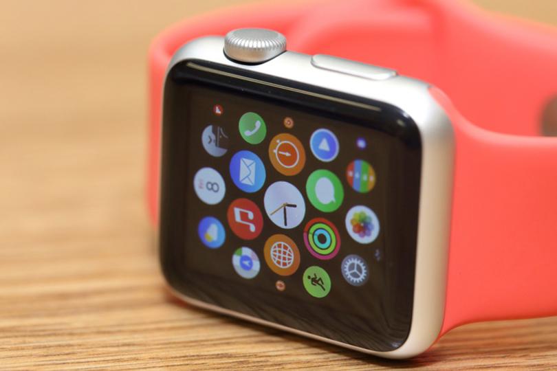 Apple Watch 2はGPSや気圧計、大容量バッテリー搭載か? 廉価版モデルが登場との予測も