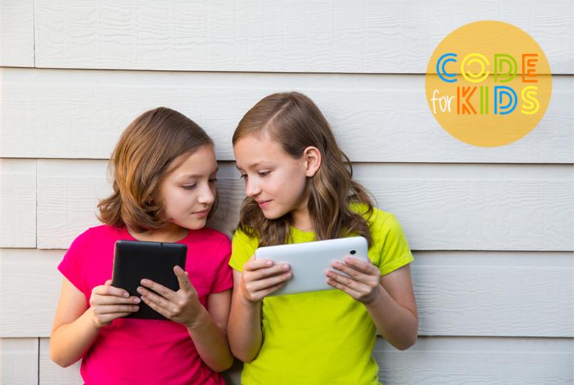 無料もたくさん。幼稚園〜小学校の子どものためのプログラミングお手軽アプリまとめ