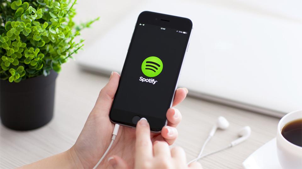 Spotify、ついにいよいよやっと! 9月に日本でサービス開始の噂