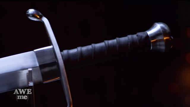 ドラゴンボールZ トランクス 勇者の剣