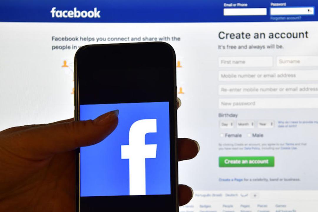 Facebook、広告ブロッカーとの全面戦争開始。「ユーザーに適した広告しか出さない」と宣言も