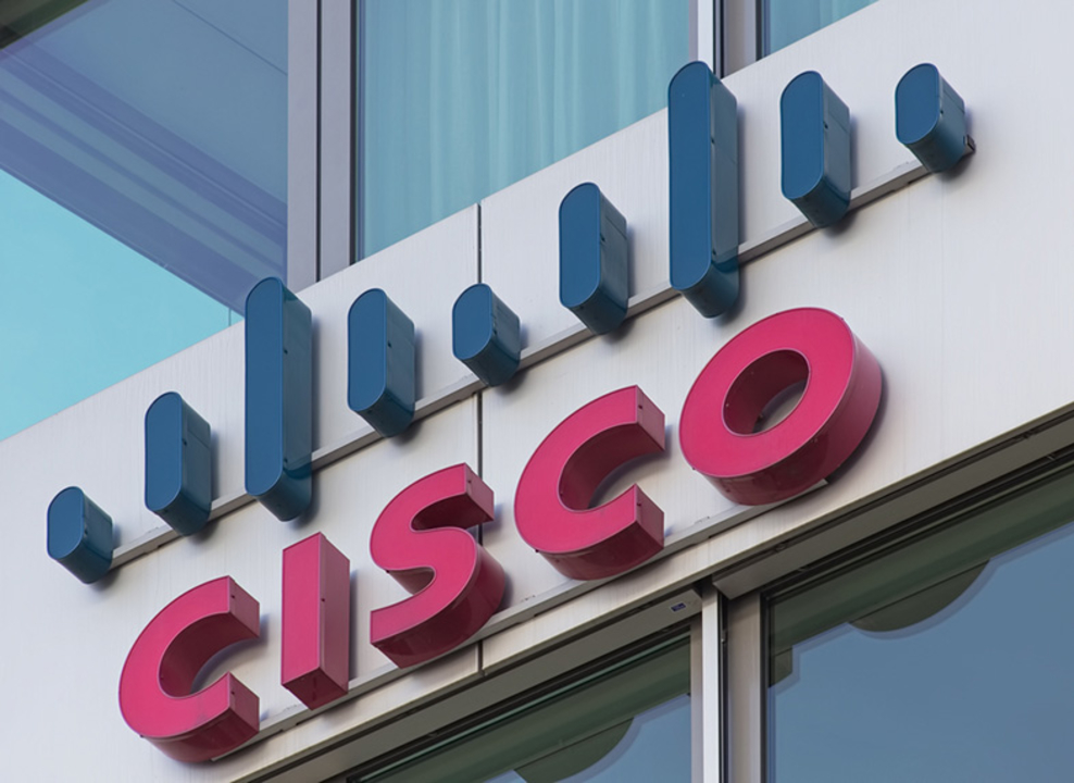 Cisco Systemsが大規模リストラ、1万4000人が解雇の予定