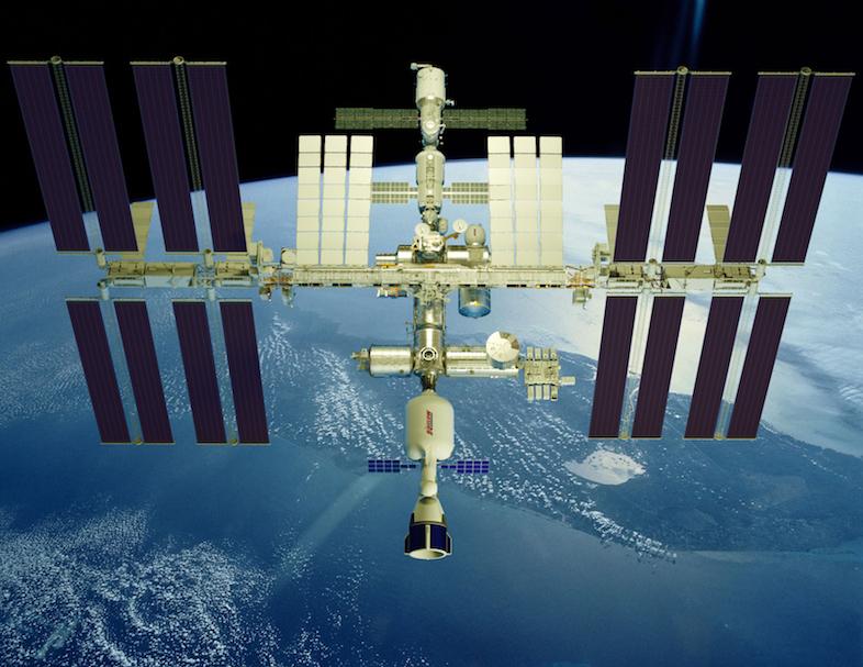 160816nextstep_design_Bigelow_Aerospace.jpg